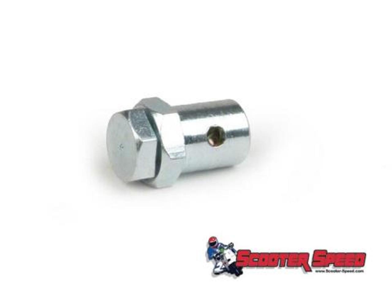 Vespa Cable Pinch Bolt Clutch/Gear BGM Pro (HT4-94220000)