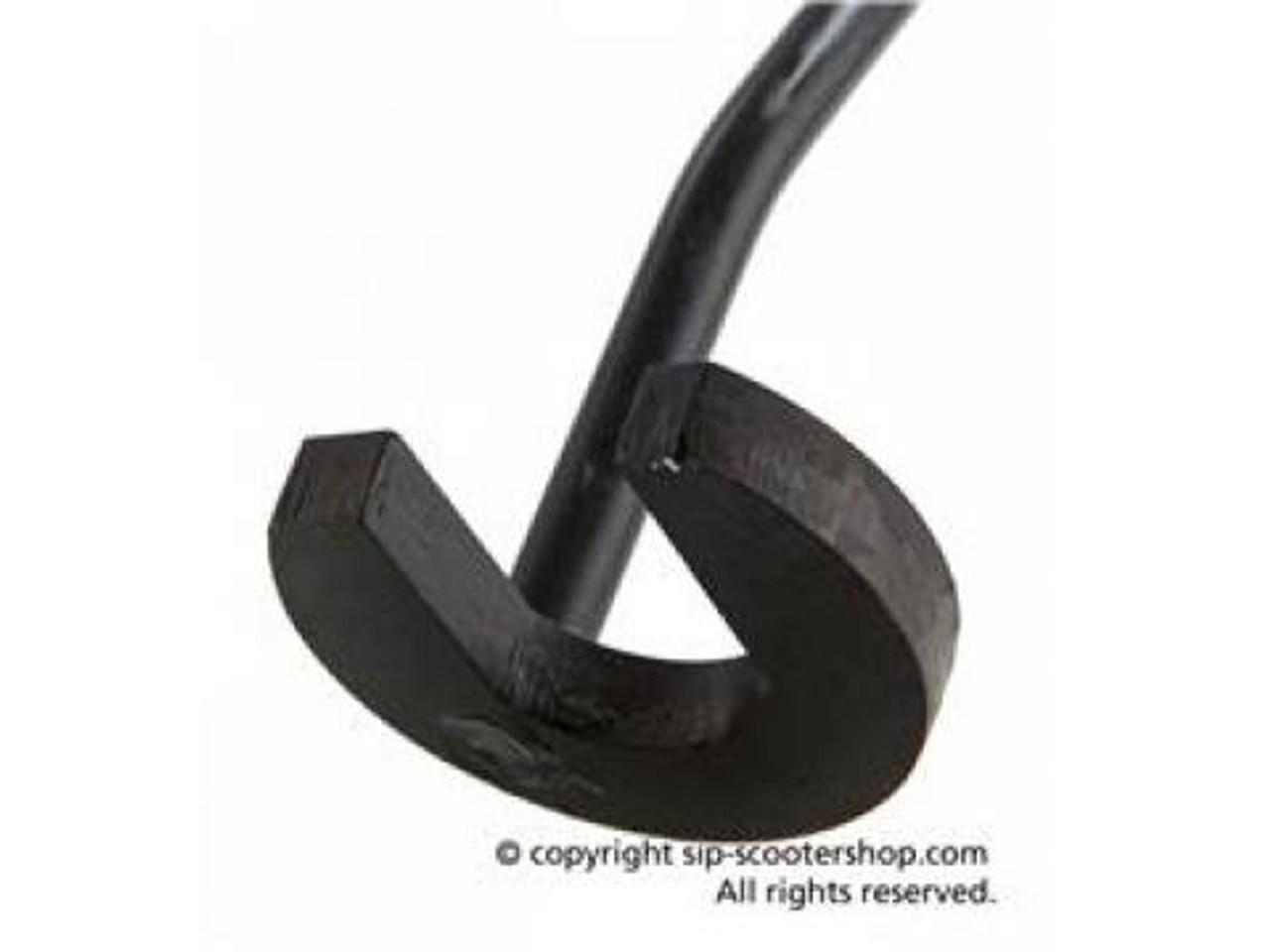 Vespa Fuel Tap Wrench Tool VNA/VNB SIP (B31-32975000)