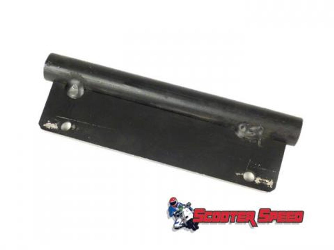 PX Garage Stand Adapter Lambretta (D0-3331044LS3)