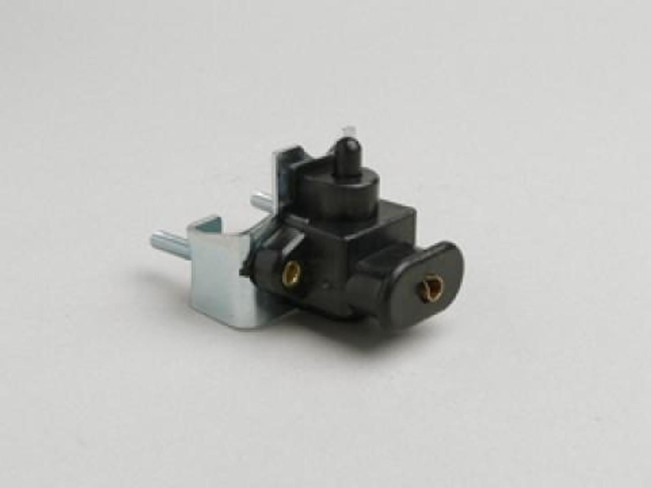 Lambretta Brake Light Switch LI125 1-Pole Casa (9012-E48/8012281)