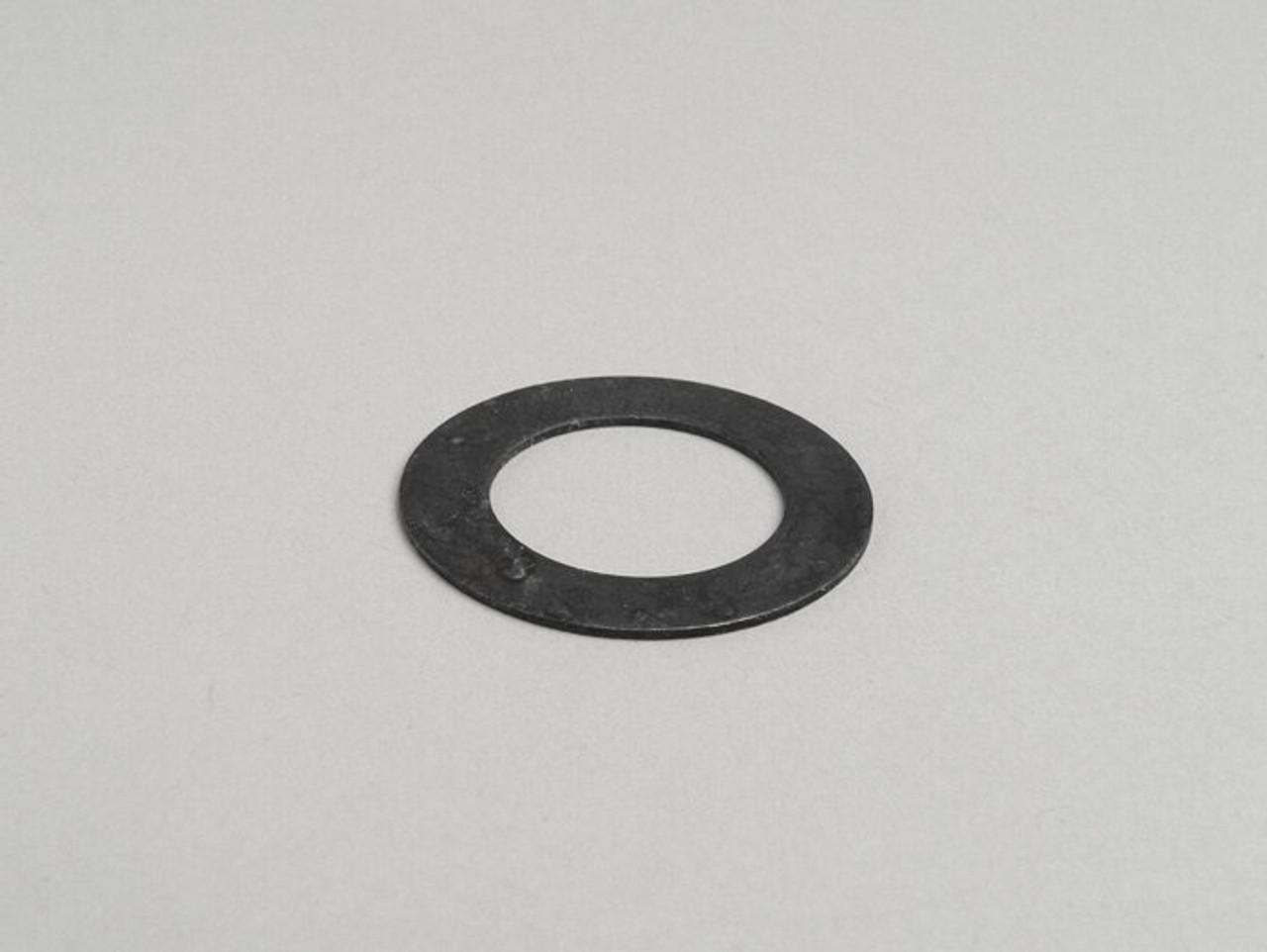 Lambretta Kickstart Shaft Shim Casa - 1mm (L0-13-8004151)