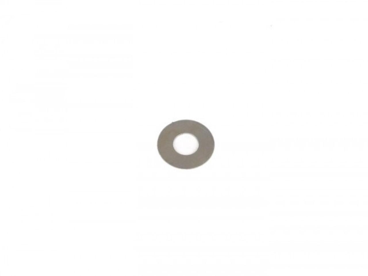Vespa Gear Selector Secure Washer P/A VBB/Rally/Super (C40-7676507)
