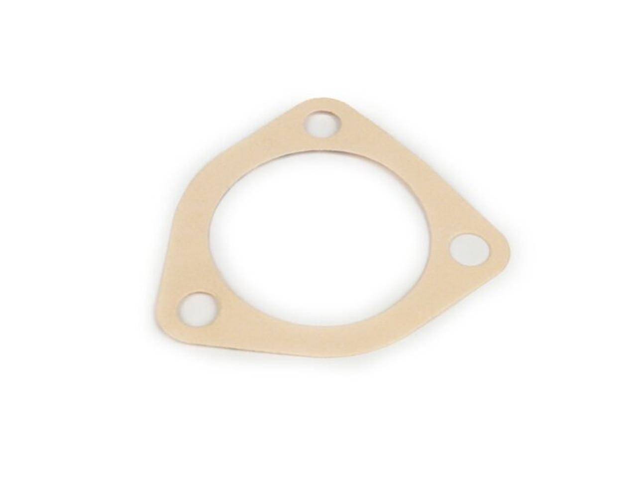 Vespa Gasket Brake Base Plate V50/PV/PK RMS (V12B-90899100)