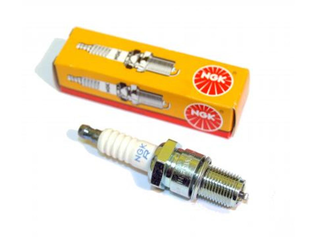 NGK Spark Plug B8ES (I0-NGKB8ES)