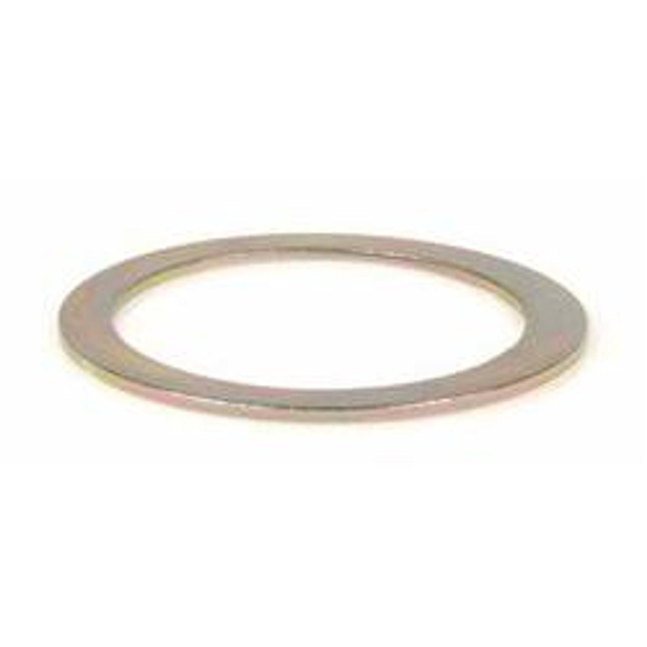 Vespa Handlebar Tube Gear /Throttle Flat Washer Rally/PV/PE (V10V-10147400)