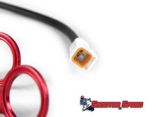 Universal Koso/SIP Speedometer Temp Sensor (H149-7672876)