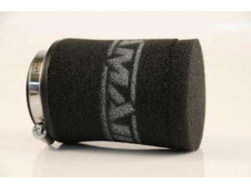 RAM AIR Remote Air Filter - 40/55mm (H148-40350000)