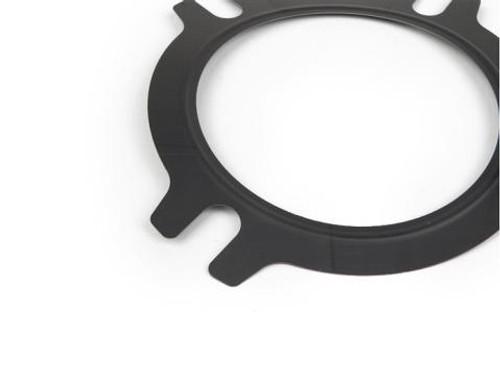 Vespa Cylinder Head Gasket Polini 210/221cc (C50-3330098)