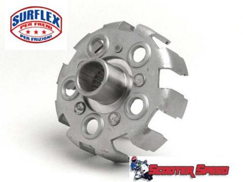 Lambretta Clutch Spider Basket Surflex Series 1/2/3 (G104-8003181)