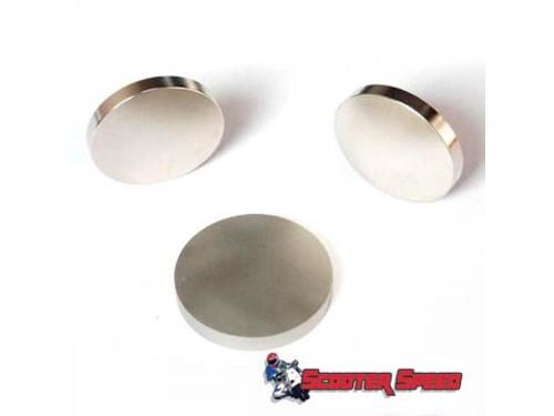 Universal Koso/SIP Speed Sensor Magnet (H149-KOBB550W00)