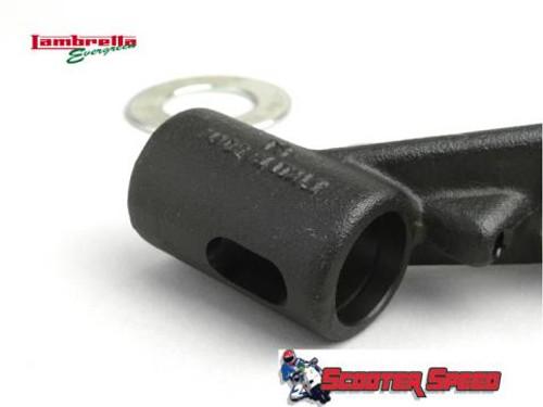 Lambretta Kickstart Shaft Evergreen TS Series 1/2 (G115-8004121)