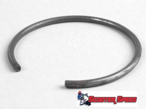 Lambretta Brake Rotor Internal Anti Rattle Circlip Disc SCK (L0-72-7671940)