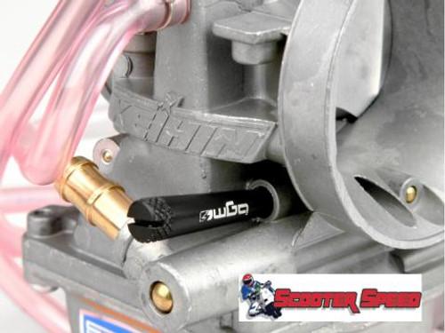 BGM Keihin Air Fuel Mixture Screw - PW/PWK (C54-7900056)
