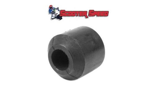 Vespa Engine Mount Rubber Shock Bushing PE/VBB/V90 (C41-40316000)