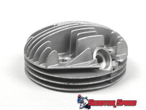 Lambretta Cylinder Head FA ITALIA 200cc (G116-7670106)