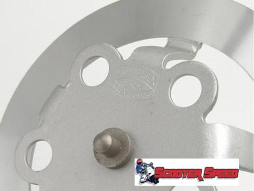 Lambretta Clutch Pressure Plate Surflex LI/SX/TV (G103-8203141)