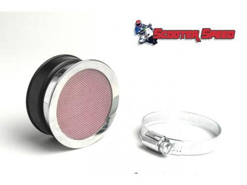 BGM Ultra Flat Air Filter 75mm/60mm (DW-BGM4402)
