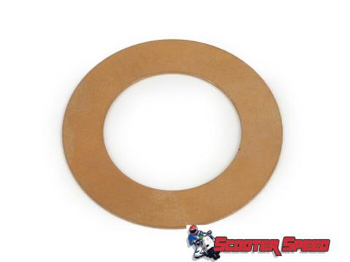 Vespa/Lambretta Crankshaft Shim 22x0.5mm (C47-3330466)