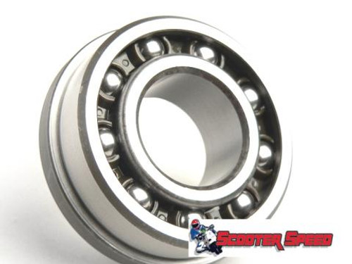 Lambretta Bearing Rear Hub Casa (L6I-M215/8004390)