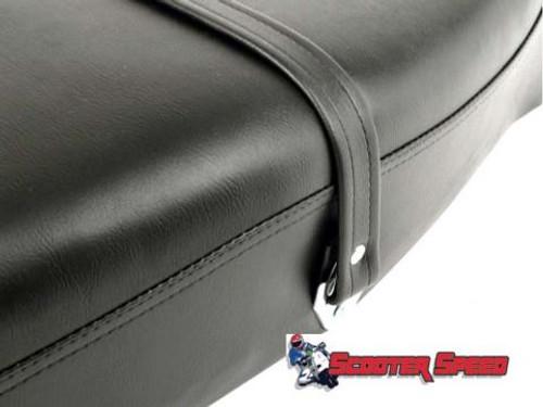 Vespa Seat P-Series Standard Dieffe PX/PE (SW-75350000)