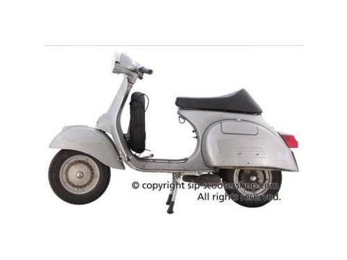 Vespa Seat Corsa Sport SIP PX/VBB/GL (SO-759012J0)