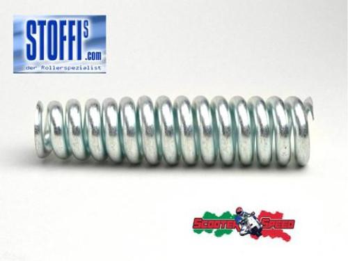 Vespa Shock Absorber Spring Stoffi Garage VNB/VBB (B15-71110000)