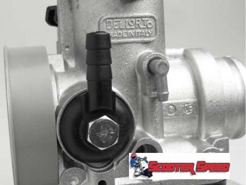 Carburetor Performance 28mm PHBH BS Dellorto (DW-40020000)