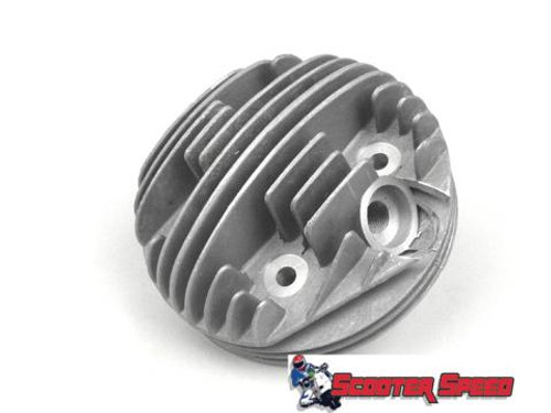 Lambretta Cylinder Head FA ITALIA 175cc (G116-79935000)
