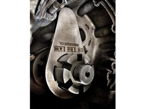 Lambretta OTL Axle Holding Tool (130-OTL005)