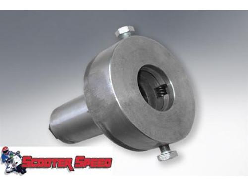 Lambretta Crankshaft Bearing Ring/Bush Extractor LI/SX (131-HSL1505)