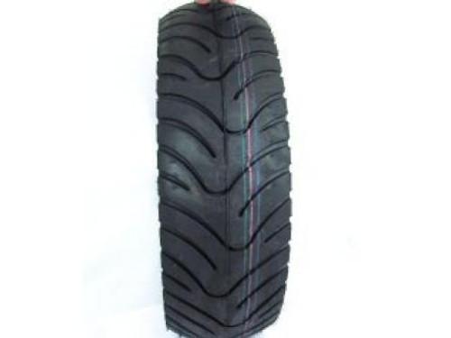 KENDA K413 Street Tire 3.50/10