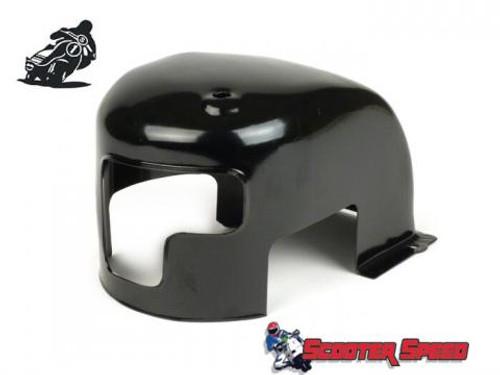 Lambretta Cylinder Cowl/Shroud AF LI/SX (DW-8005150)
