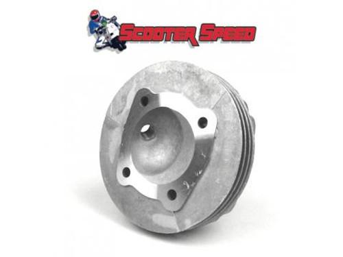 Lambretta Cylinder Head FA ITALIA 125cc (G116-79933000)