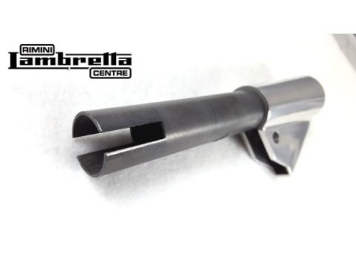 Lambretta Handlebar Gear Change Shifter RLC 5 Speed Post 1965 (153C-CPX164)