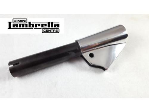 Lambretta Handlebar Gear Change Shifter RLC 5 Speed Pre 1965 (153C-CPX163)
