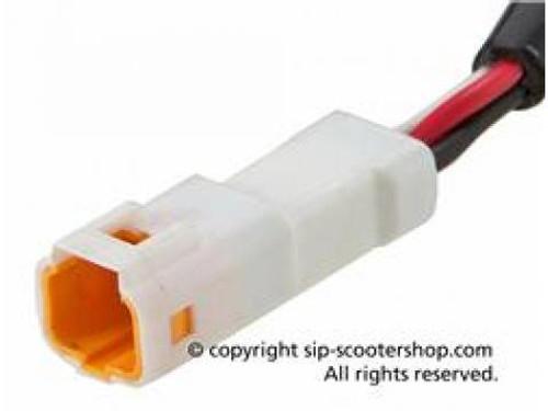 Universal SIP Speed Sensor VBB/Sprint/Lambretta  (H149-50000270)