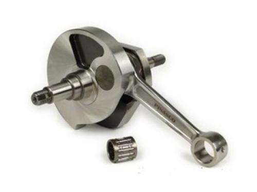 Vespa Crankshaft 57mm Pinasco Sprint/P125X (DW-25080887)