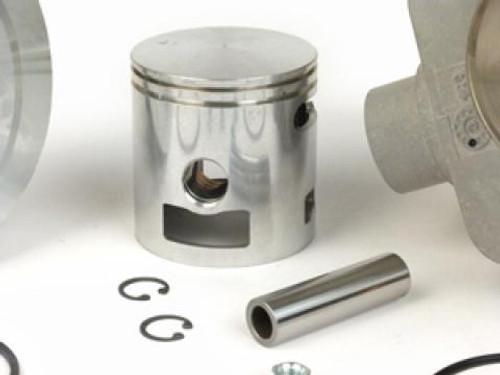 Vespa Cylinder Kit 177cc PINASCO w/head Alloy 3-Port (DW-84110000)