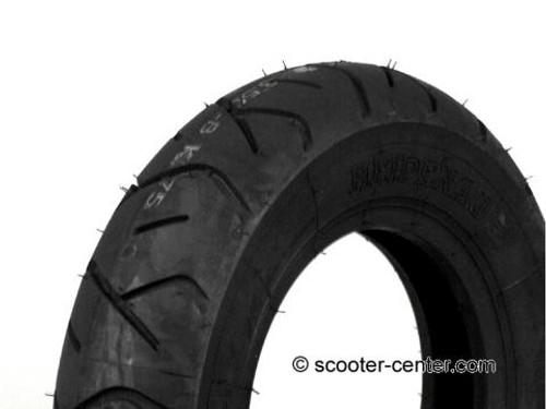 HEIDENAU K75 Sport Tire 3.50/8