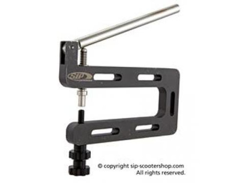 Vespa Floorboard Riveting Tool SIP  (B30-13104000)