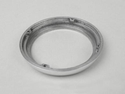Lambretta Speedometer Bezel Ring S1 Casa (154-A323/7671717)