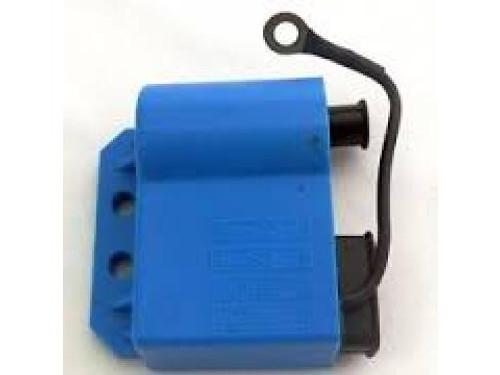 CDI Electronic Ignition Box Piaggio (8007-85000000)