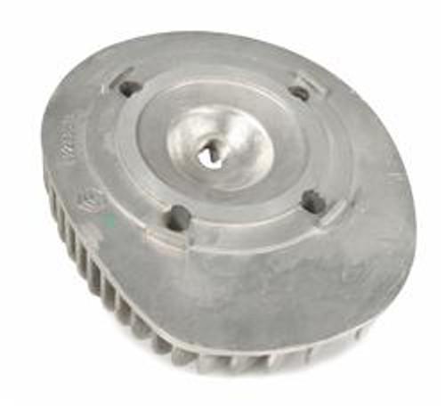 Vespa Cylinder Head Standard 200cc Piaggio (8022-MP496)