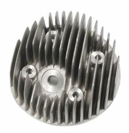 Vespa Cylinder Head 150cc Standard FA ITALIA Stella/PX150 (SO-12347400)