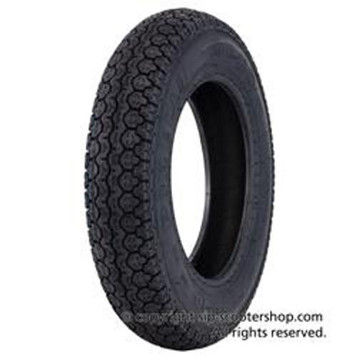 Pirelli SC30 Tire 3.50/10 (TW-80301200)