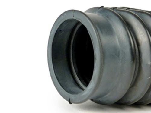 Lambretta Air Intake Bellow Hose/Filter Kit BGM Pro 50mm (134-BGM2570D50KT)