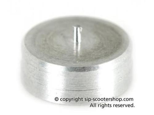 Vespa Oil Injection Block off Plug SeriePro (V6C-78220000)