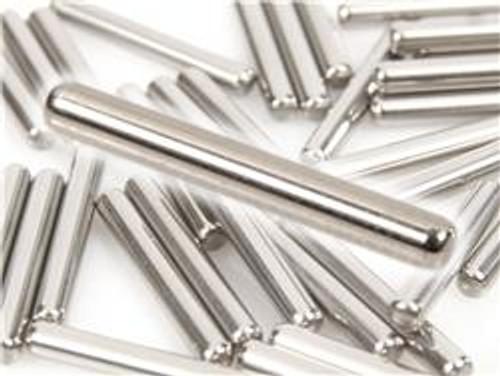 Vespa Bearing Input Shaft Needle Set Ricambio Rapido GS150/GS160/SS180 (46-90084000)