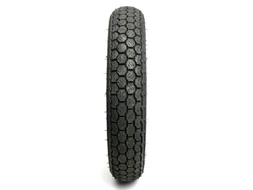 Continental K62 Classic Tire 3.50/10 (TW-66000122)