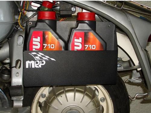 Lambretta Side Panel Storage Box MRP S3 LI/SX/GP (DW-22159195)